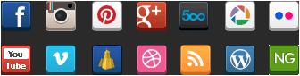 A SlideDeck Sources