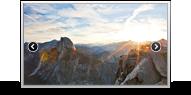 HTML Slides