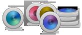Lens Editing