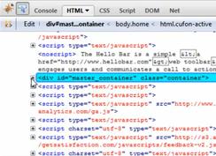 customizing-debugging