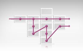 Multi Diimensional Slides