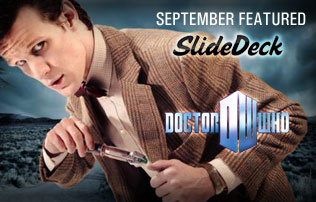 featured_image_drwho