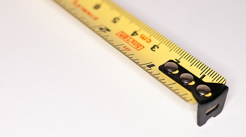 measure web analytics
