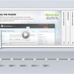 The SlideDeck WordPress Plugin is Created