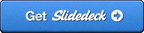 Buy SlideDeck 2