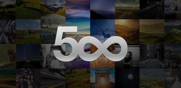 500px is coming to SlideDeck 2.1!