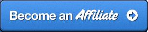 Sign up for the SlideDeck 2 Affiliate Program