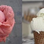 2-icecream