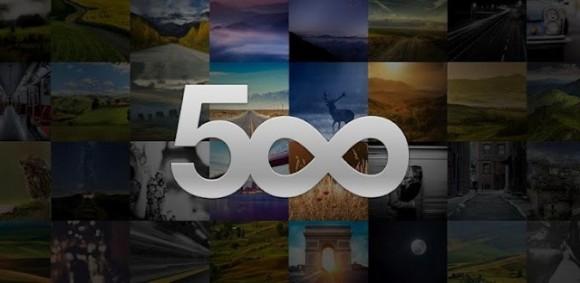 500px-banner-logo-640-580x283
