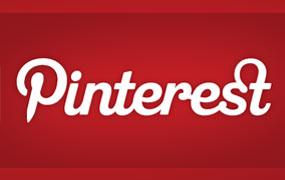 pinterest_featured