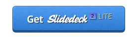 Get SlideDeck 2 Lite