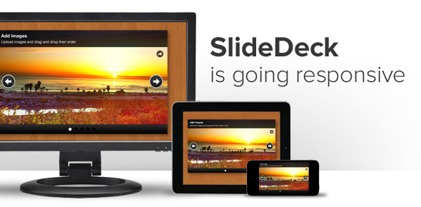 featured_responsive_announcement_1