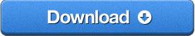 Download your 3 free skins for the SlideDeck.js Developer Kit!