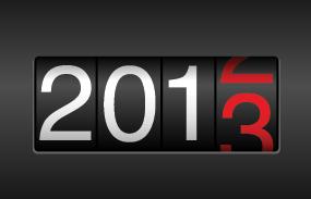2013 SlideDeck Features