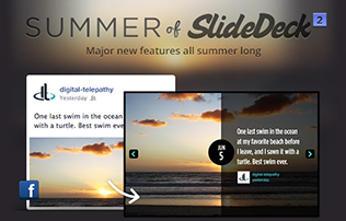summer-of-slidedeck-featured