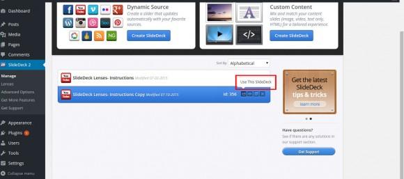 Use-this-SlideDeck
