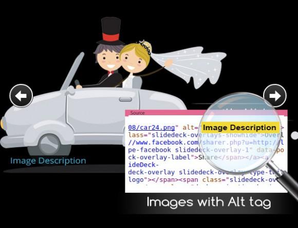 image_description_alt_tag