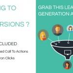 leadgenerationaddonSD