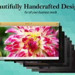 design_slider