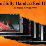 designs_slider