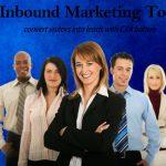 marketing_slider