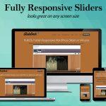 responsive_slider
