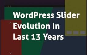 SliderEvolution_Blog_Image