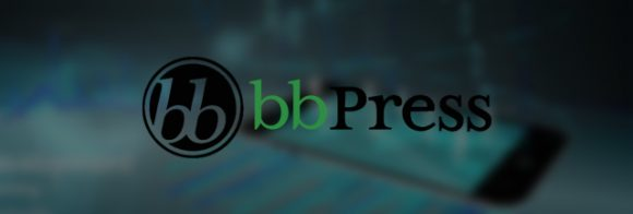 bbPress - WordPress community plugin