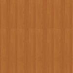 Final (0_00_45_10)
