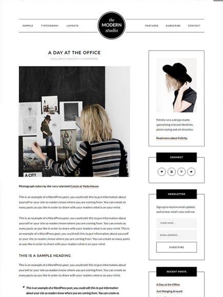 Studio Pro – Best for Creative Mess
