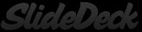 Responsive WordPress Slider Plugin Logo