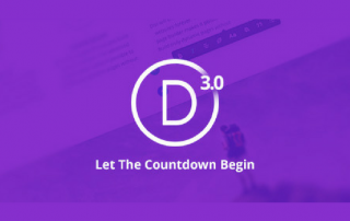 The Divi Builder Plugin for any WordPress Theme