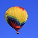 hot-air-balloon-2450194_1280