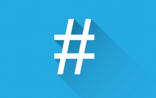7 Instagram Hashtag Tips for Your E-commerce Business