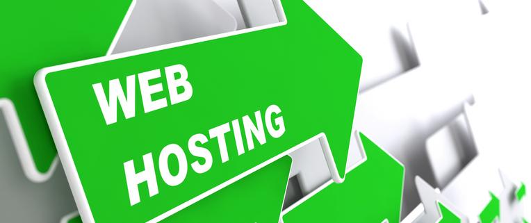 Google Cloud WordPress Hosting