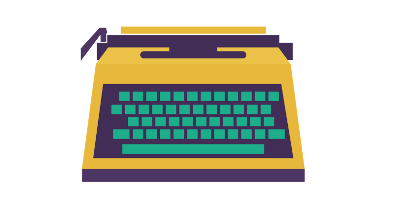 10 Essential WordPress Plugins for Content Writers