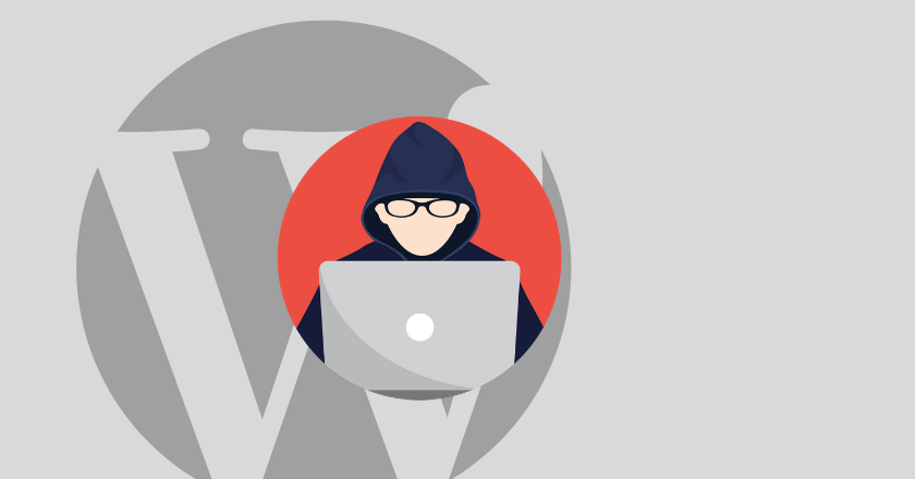 Why and How You Should Care About the WordPress Security