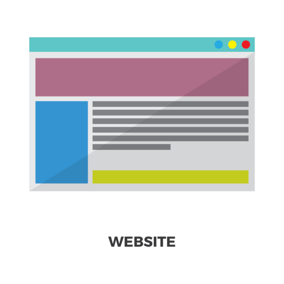 Postion best WordPress slider  as per your requirement