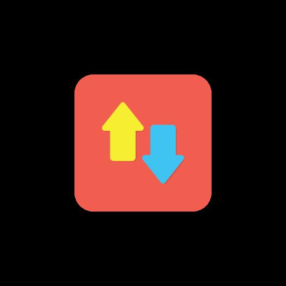 upload and download of best WordPress slider  images