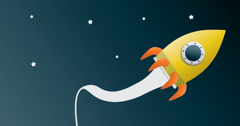 What you should know before you launch WordPress website
