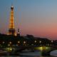 travtale-Paris-Special
