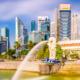 travtale-singapore2