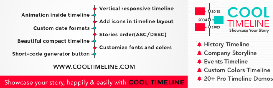 CoolTIme plugin