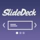 company-slidedeck